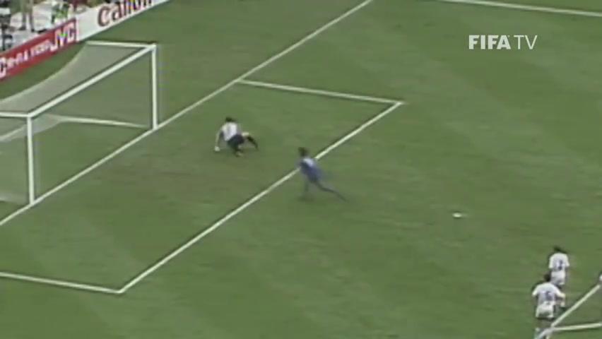 """有一种进球,叫做""""巴蒂Goal"""""""