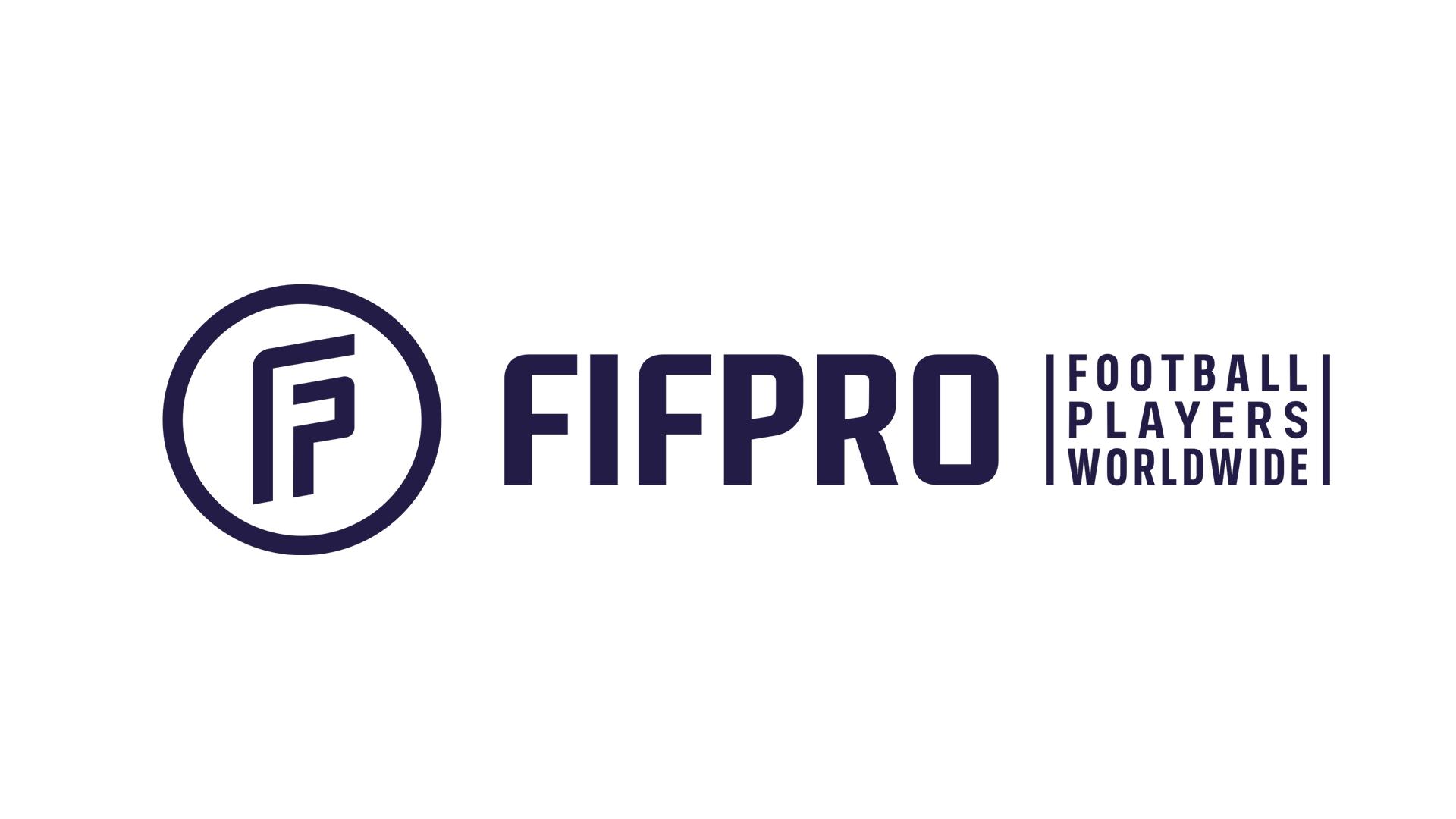 国际球员协会:两年一次世界杯缺乏讨论 赛程改革需考虑球员利益