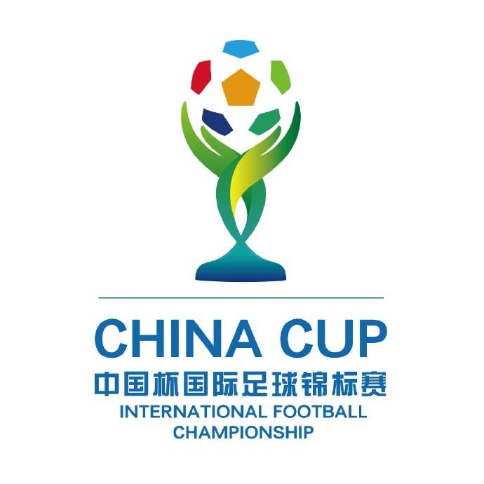 """官方:2021年""""中国杯""""暂停举办,自2020年后连续第二年暂停举办"""