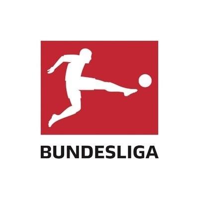 德甲第8轮综述:拜仁大胜勒沃库森 法兰克福狼堡落败