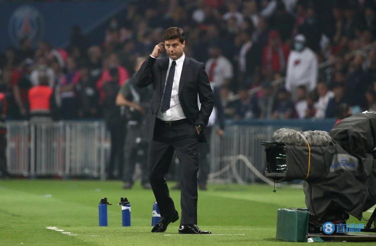 阿内尔卡谈波帅换下梅西:你不能这么管理他,这会影响到他